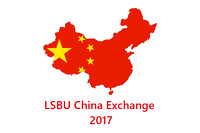 China Exchange 2017